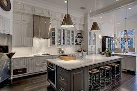 tested craftsman style kitchen dream design ideas top home designs for kitchen craftsman homes