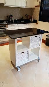 small kitchen island. Small Kitchen Island Diy (small Ideas) #Small #KitchenIsland #Ideas Tags: With Seating