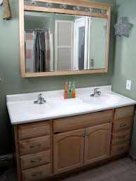 bathroom cabinets and sinks. Lowes Bathroom Cabinets And Sinks Luxury Kitchen At Stunning Awesome H O