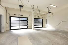 interior garage doorNews and Blog  Columbus Garage Door Experts