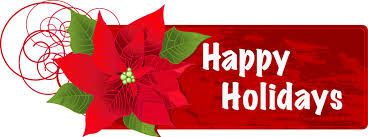 happy holidays clip art banner. Plain Happy 2013 Happy Holidays Clip Art  Clipart Free Download To Banner A