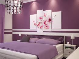 Lilac Bedroom Decor Wall Hanging Ideas For Bedrooms Simple Mandala Patterns Black And