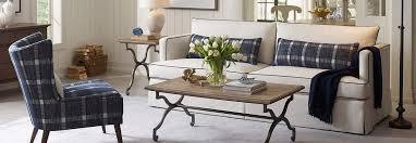 thomasville furniture prices online. Thomasville Factory Outlet In Furniture Prices Online
