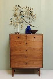 bedroom furniture cb2. Awesome Bedroom Cool Dressers For Cheap Completed Modern Furniture Cb2