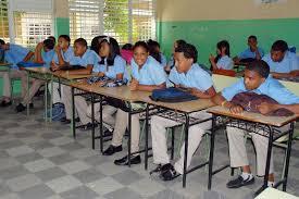 Se preparan estudiantes sanluiseros para exámenes de ingreso a la Educación Superior