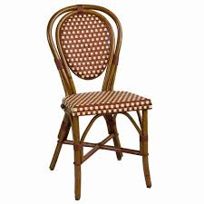 french cafe chairs. Design Fantastic Paris Bistro Chairs With French Cafe The Antiques For Chair Prepare 10 Sydney Hardware F