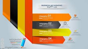 business ppt slides free download google slides animation free download youtube