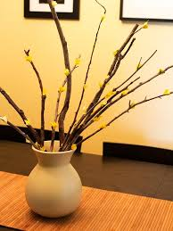 Paper Flower Branches Diy West Elm Inspired Paper Flower Branches Sarah Hearts