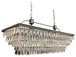 beveled glass chandelier brass glass chandelier rectangular glass drop chandelier antique brass for stylish property brass beveled glass chandelier