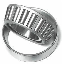 tapered roller bearing timken. x lm48548/48510 timken tapered roller trailer bearing n