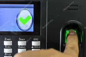 finger trip security system ile ilgili görsel sonucu