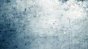 hd grunge wallpaper texture free wallfinest