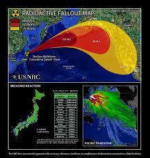 Immediate Health Effects And Future Predictions Fukushima