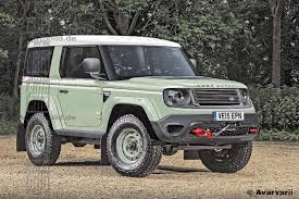 2019 land rover defender spy shots. coming 2019 - use d8 platform incorporate classic design features such as white roof and high angled window two versions: defender 90 short wheelbase land rover spy shots r