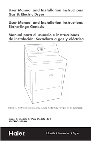 haier dryer wiring diagram wiring diagrams source haier gas dryer wiring diagram wiring diagram source whirlpool dryer thermostat wiring diagram haier dryer wiring diagram