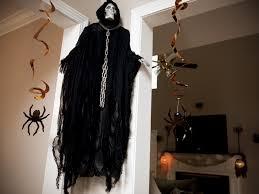 halloween-decoration-ideas-and-costume-ideas-05
