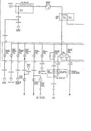 similiar 91 honda civic electrical schematics keywords honda cr v fuse box diagram on 91 honda civic climate control wiring