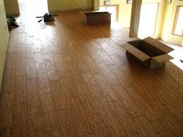 best flooring for pets. Best Flooring For Dogs Wood Floor Dog Urine Stain Removal Floors . Pets