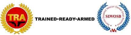 new logo with disable veteran logo