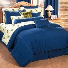 denim bedding set denim comforter set king size denim comforter set black denim bedding sets denim bedding set