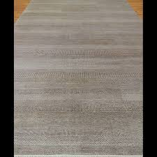 savannah 10 x 14 modern oriental area rug