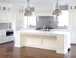 grey and white kitchen backsplash large size of kitchen trend of grey and white kitchen light grey and white kitchen backsplash