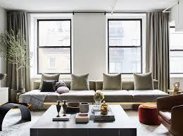 1 Bedroom Loft Minimalist Collection Impressive Inspiration