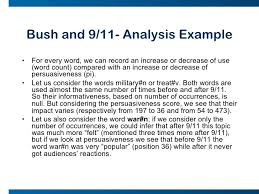 audience analysis example audience analysis essay example job essay vga pin assignment