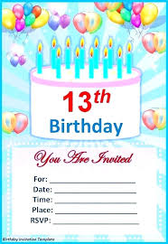 create party invitation create your own birthday card losdelat co