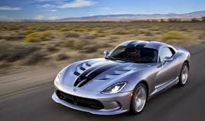 2018 dodge engines. contemporary 2018 2018 dodge viper front for dodge engines