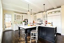 chandeliers white kitchen chandelier stunning black the great designs of new way home decor antique