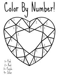 ⭐ free printable valentines day coloring book. Valentines Day Coloring Pages Pdf