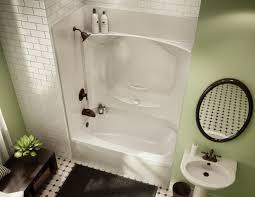acrylic soaking tub 60 x 30. 60 x 30 acrylic drop in bathtub soaking tub