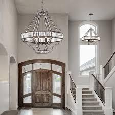 image chandelier lighting. BELLEZZA Image Chandelier Lighting