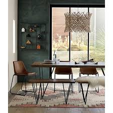 Canadian Dining Room Furniture Plans Awesome Inspiration