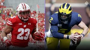 College football Week 4 picks against the spread for every top-25 ...