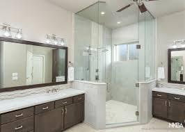 transitional master bathroom. Perfect Transitional Transitional Master Bath  With Bathroom A