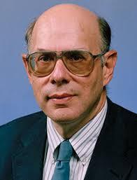 In Appreciation: Jerome E. Singer – Association for Psychological ...
