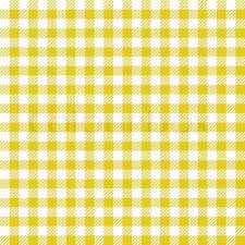 Plaid Pattern Custom Plaid Pattern Stock Vector Colourbox