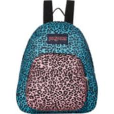 Купить брендовые Мужские сумки по выгодной цене в интернет ...