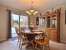 round table scotts valley design decorating also modern mira wannous zolo realty public home search for