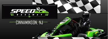 Image result for speed raceway nj