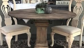 design center wood double square expandable designs room outdoor pedestal trestle dining drop gorgeous plans round