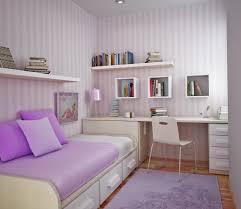 Space Saving Bedroom Furniture Organize Furniture Cukeriadaco