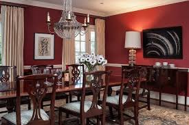 modern dining room colors. Beautiful Modern Dining Room Colors Contemporary Design For