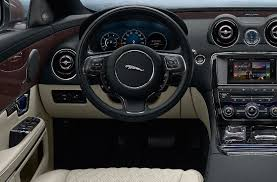 2018 jaguar xjl. interesting xjl 2018 jaguar xj interior on jaguar xjl