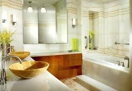 bathroom modern tile. White Bathroom Ideas Modern Tile Interior Design Small
