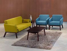 modern office lounge chairs. Contemporary Office Lyra Office Lounge Seating Modern U0026 Classic Look KI Furniture And Chairs N