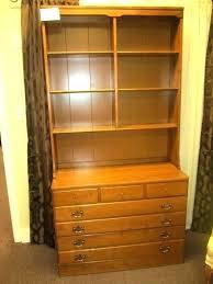 shelves instead of dresser dresser with bookshelf on top dresser shelf 3 drawer dresser and shelves shelves instead of dresser