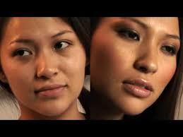 Iman Foundation Chart Iman Makeup Foundation Saubhaya Makeup